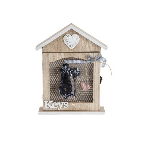 Кутия за ключове Keys на супер цена от Neostyle.bg