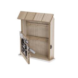 Кутия за ключове Винтидж
