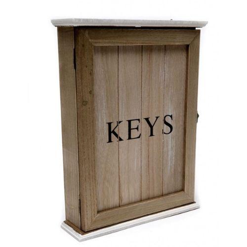 Кутия за ключове Keys