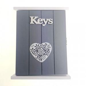 Кутия за ключове
