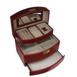 Кутия за бижута - средна