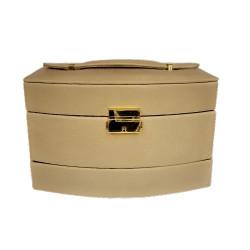 Кутия за бижута - Голяма