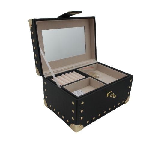 Кутия за бижута - Голяма на супер цена от Neostyle.bg