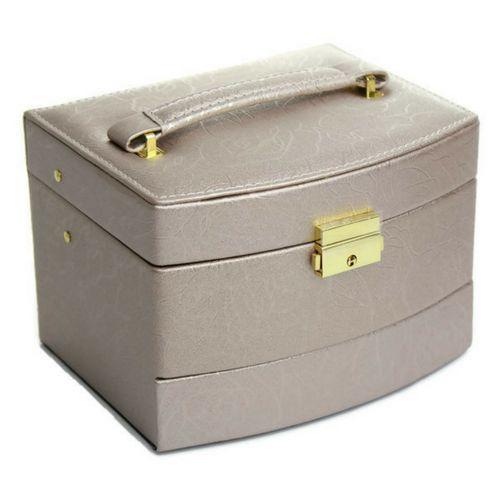 Кутия за бижута Пепел от рози на супер цена от Neostyle.bg