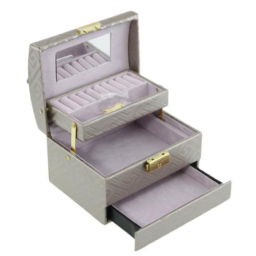 Дизайнерска кутия пепел от рози на супер цена от Neostyle.bg