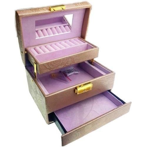 Кутия за бижута на супер цена от Neostyle.bg