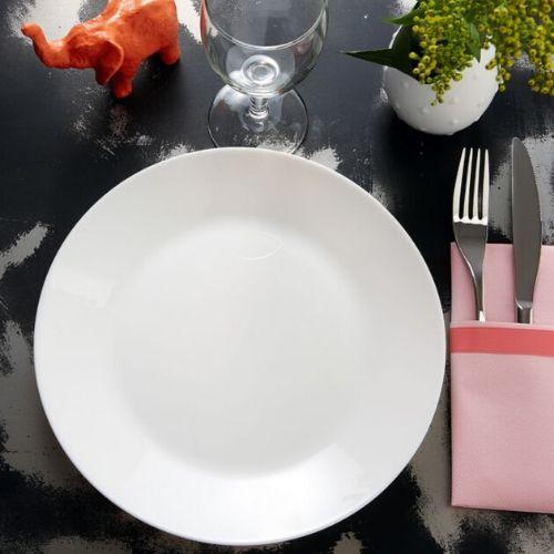 Сервиз за хранене Zelie на супер цена от Neostyle.bg