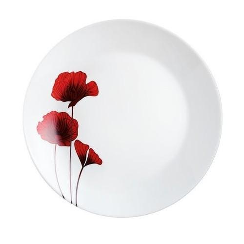 Сервиз за хранене Luminarc Bertille 18 ч на супер цена от Neostyle.bg