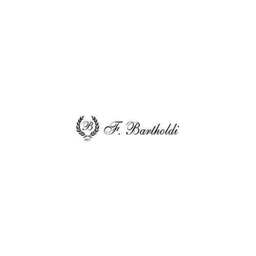 Дамски комплект химикалка и колие F.Bartholdi