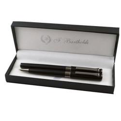 Комплект ролер и химикалка Nim