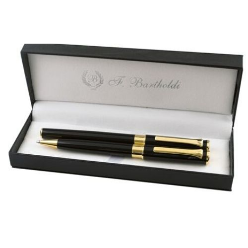 Комплект ролер и химикалка Nim на супер цена от Neostyle.bg