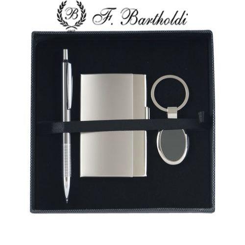 Луксозен бизнес подарък F. Bartholdi на супер цена от Neostyle.bg