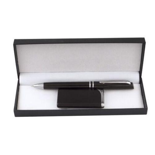 Луксозен бизнес подарък за шефа F. Bartholdi на супер цена от Neostyle.bg