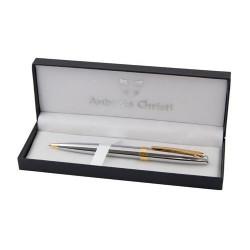 Луксозна химикалка crown