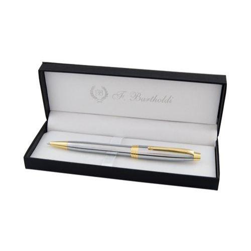 Метална химикалка Avalon в кутия на супер цена от Neostyle.bg
