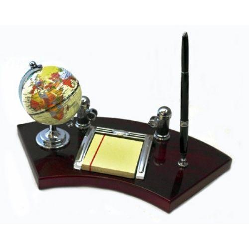 Комплект за бюро компакт на супер цена от Neostyle.bg