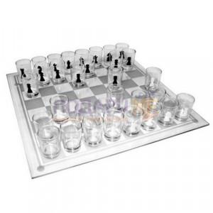 Шах с шотове