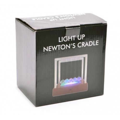 Люлката на Нютон на супер цена от Neostyle.bg