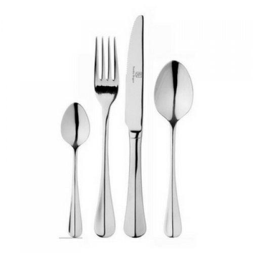 Комплект вилици и лъжици за хранене