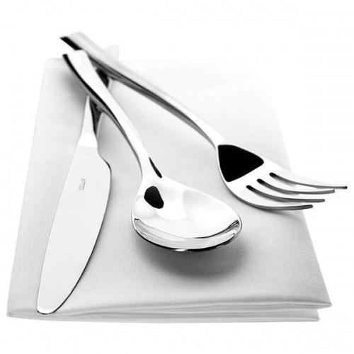 Прибори за хранене 44 части Raglan на супер цена от Neostyle.bg
