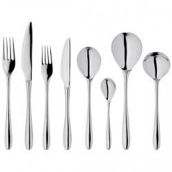 Прибори за хранене 44 части ROMSEY