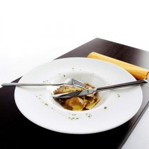 Прибори за хранене 40 части Metropole