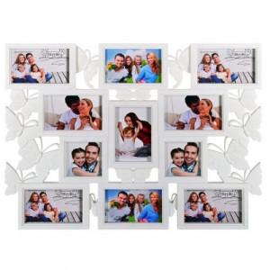 Колаж за 11 снимки