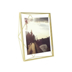 Луксозна рамка за снимка PRISMA