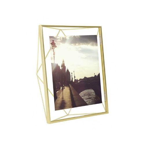 Луксозна рамка за снимка PRISMA на супер цена от Neostyle.bg