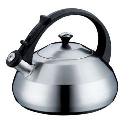 Чайник Peterhof 2.8 литра