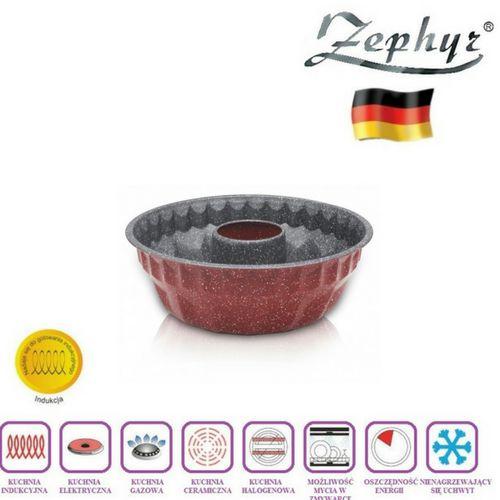 Форма за кекс с мраморно незалепващо покритие на супер цена от Neostyle.bg