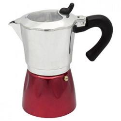 Кубинска кафеварка Zephyr