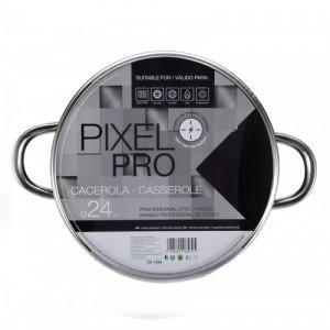 Тенджера  San Ignacio Pixel Pro