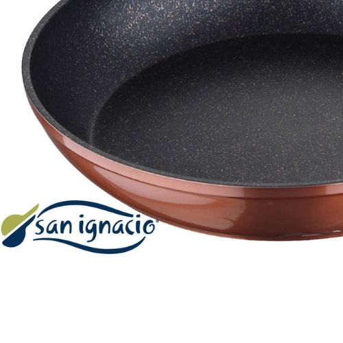 Тиган San ignacio Pandora 24 см на супер цена от Neostyle.bg