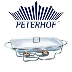 Съд за топло сервиране Peterhof