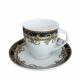 Сервиз за кафе Версаче на супер цена от Neostyle.bg