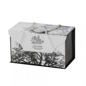 Дърво комплект 2 чаши MUG класик