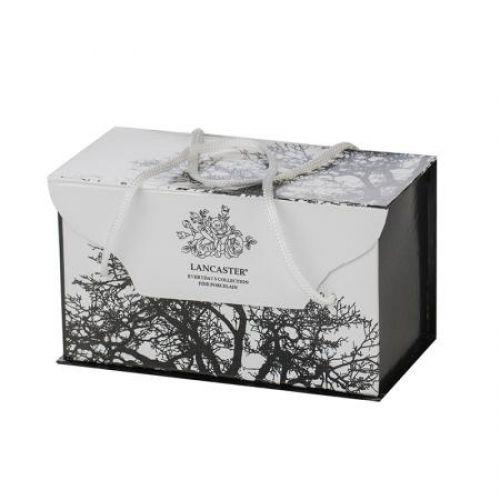 Дърво комплект 2 чаши MUG класик на супер цена от Neostyle.bg