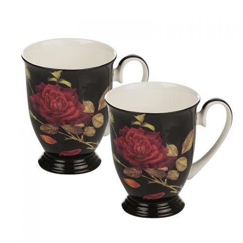 Двойка чаши на супер цена от Neostyle.bg