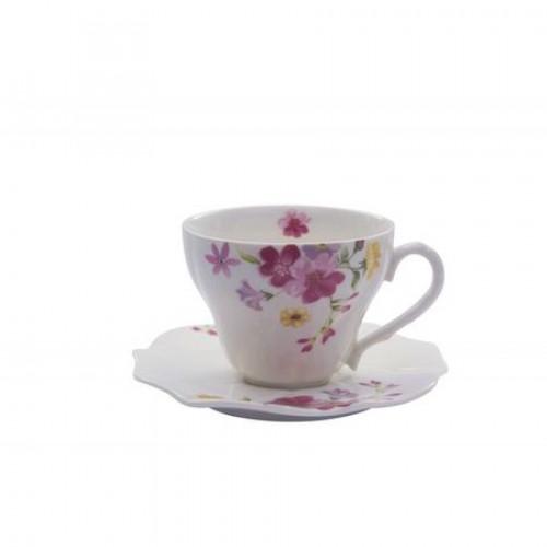 Комплект за чай на супер цена от Neostyle.bg