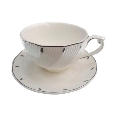 Сервиз за чай на супер цена от Neostyle.bg