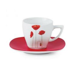 Сервиз за чай/кафе