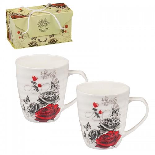 Сервиз за чай/кафе на супер цена от Neostyle.bg