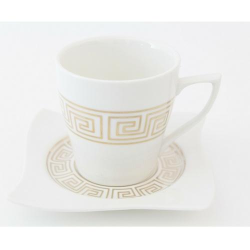 Сервиз за чай/кафе Версаче