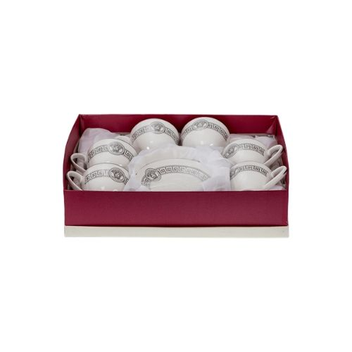 Комплект за чай Версаче на супер цена от Neostyle.bg