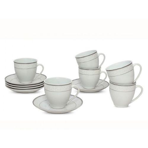 Луксозен сервиз за кафе/чай на супер цена от Neostyle.bg