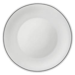 Сервиз за хранене Bormioli Rocco