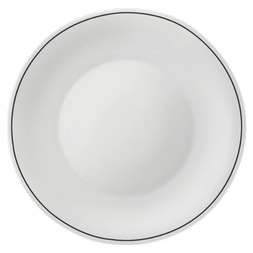 Сервиз за хранене Bormioli Rocco на супер цена от Neostyle.bg