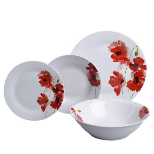 Сервиз за хранене HD Wisen GmbH Germany на супер цена от Neostyle.bg