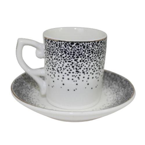 Сет за кафе на супер цена от Neostyle.bg